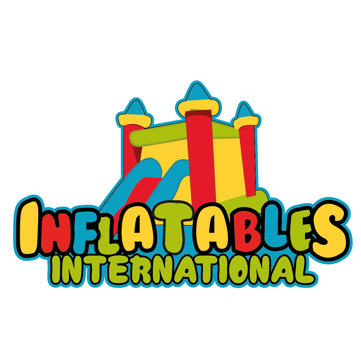 Inflatables International